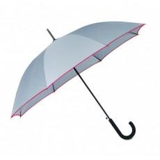 Parapluie automatique anti-retournement