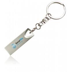 CLÉ USB TRIANGLE