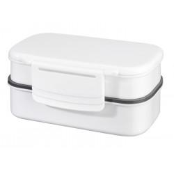 Lunch Box personnalisé Drake