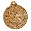 MEDAILLE 40 MM