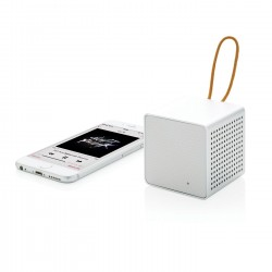 Enceinte Bluetooth® Maj