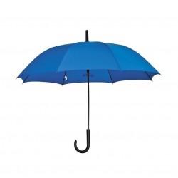 Parapluie automatique anti-retournement polyester pongée Ø 103