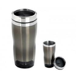 Mug isotherme Bristol 38 cl