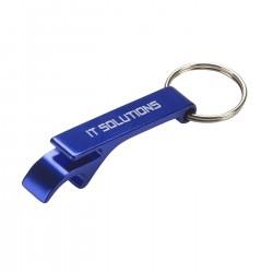 Porte-clés décapsuleur Sandy