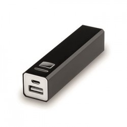 POWERBANK 2200 MAH THAZER