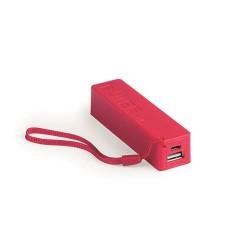 Batterie de secours 2000 mAh Bengt