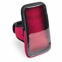 Brassard Iphone Ronny
