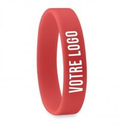 Bracelet silicone Eivor