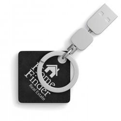 CLE USB IRON SIGNATURE