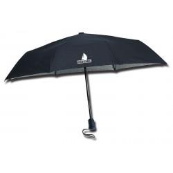 Parapluie automatique pliable
