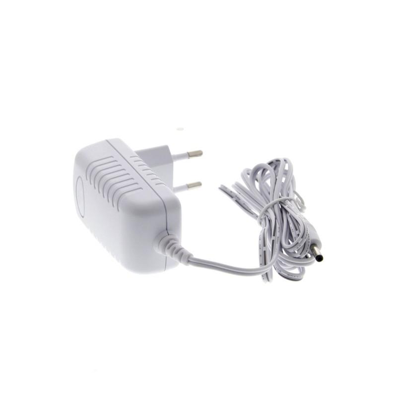 Homerton Avec Bluetooth® De Personnalisable Bureau Enceinte Lampe E9D2WIH