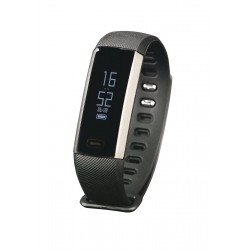 MONTRE CARDIO BLUETOOTH® GAMA