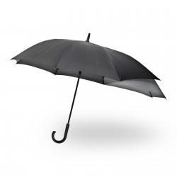 Parapluie Mariba