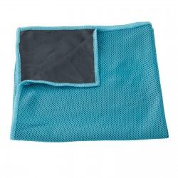 Serviette microfibre Bloeme 160 g