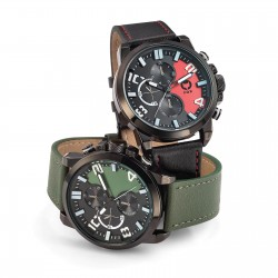 Montre homme Army