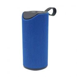 Enceinte Bluetooth® Blaupunkt