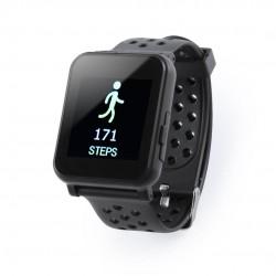 Montre intelligente Bluetooth® Wekki