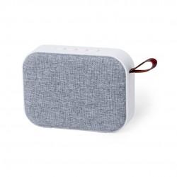 Enceinte Bluetooth® Sirka