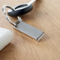 Clé USB métal Notty
