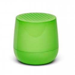 Mini enceinte Bluetooth® induction Mino+