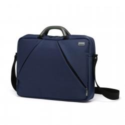 Porte-documents Premium+ Laptop Bag