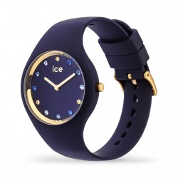 Montre Ice Watch Cosmo