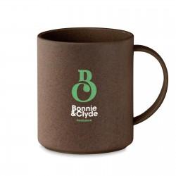 Mug cosse de café Bralo 30 cl