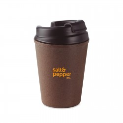 Gobelet cosse de café Pausa 30 cl