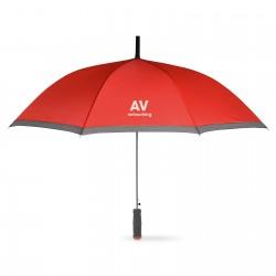 Parapluie Slivos