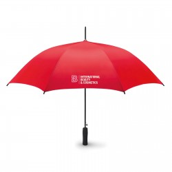 Parapluie Cospline