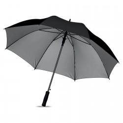 Parapluie Serafino