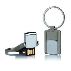 Clé USB Etna