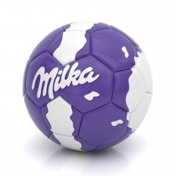 Ballon de foot Ivanio
