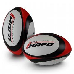 Ballon de rugby Hobé