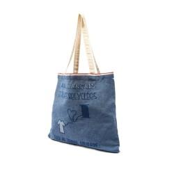 Tote bag coton Coolbag 250 g
