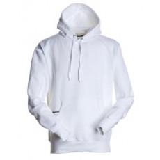 Sweat-shirt Atlanta femme ou homme, 300 g