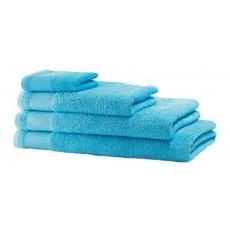 Serviette de bain 400 g 70 x 140 cm