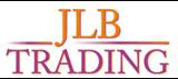 JLB Trading